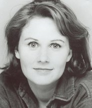 Alice Sullivan played by Marianne Howard